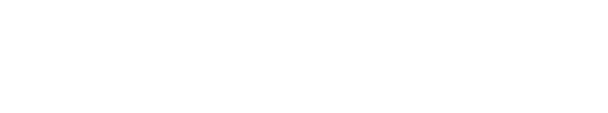 Towards Osaka Blue Ocean Vision - G20 Implementation Framework for Actions on Marine Plastic Litter